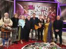 """40 Jahre The Kelly Family"" als RTL-Wiederholung"