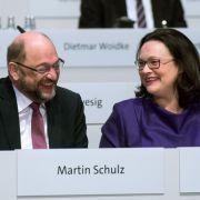 Steuerschock! Auch die Abgeordneten-Pensionen steigen (Foto)
