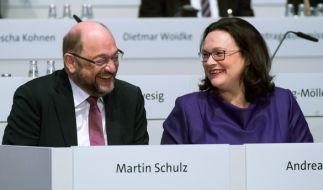 Neben steigenden Diäten profitieren die Bundestagsabgeordneten demnächst auch von höheren Pensionen. (Foto)