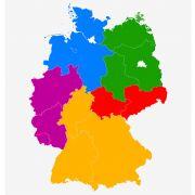 Darum besteht Deutschland eigentlich aus 5 Nationen (Foto)