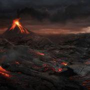 Diese Katastrophen sind zum Glück nicht eingetreten (Foto)