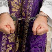 Sexueller Missbrauch in 100 Fällen! Pädophiler Ex-Priester vor Gericht (Foto)