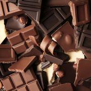 Rückruf! Salmonellen in DIESER Schokolade gefunden (Foto)