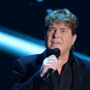 Mit DIESEN Stars feierte der Sänger sein 55. Jubiläum (Foto)