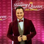SIE ist die Shopping Queen 2017 (Foto)
