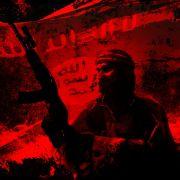 Keine Terror-Gefahr! So harmlos sind die Islamisten (Foto)