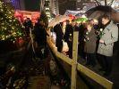 Anschlag auf Berliner Weihnachtsmarkt 2016