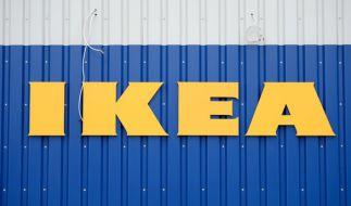 Der Möbelgigant Ikea ist ins Visier europäischer Steuerfahnder geraten. (Foto)
