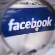 So kann Ihr Facebook-Konto geknackt werden (Foto)