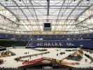 Biathlon auf Schalke 2017 - Alle Ergebnisse