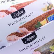 Mit DIESEN Luxusprodukten zocken Supermärkte Kunden ab (Foto)
