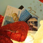 Das sollten Sie bei Geschenkgutscheinen beachten (Foto)