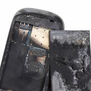 Schmelzende Akkus! DIESER Trojaner zerlegt Ihr Smartphone (Foto)