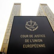 EU-Recht zwingt nicht zur Anerkennung einer Scharia-Scheidung (Foto)