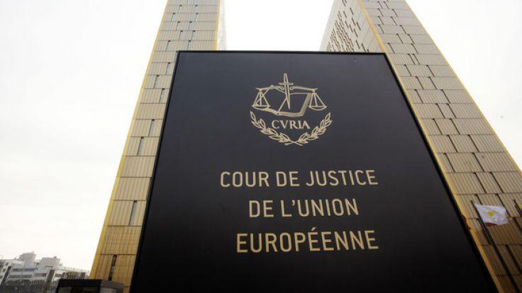 Der EuGH befindet: Scheidung von Scharia-Ehen müssen in Europa nicht anerkannt werden. (Foto)