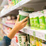 Ekel-Keime? So schneiden Naturjoghurts von Lidl und Aldi im Test ab (Foto)