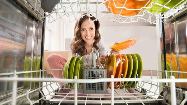 verbraucherschutz warnt so gef hrlich ist kochen im geschirrsp ler. Black Bedroom Furniture Sets. Home Design Ideas