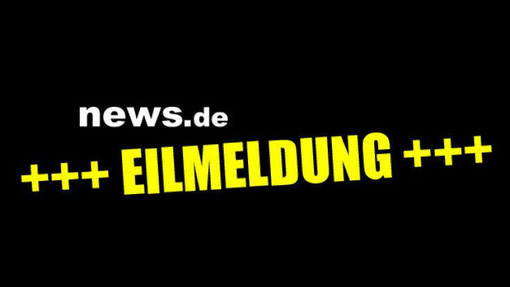 Bombenalarm am Salzburger Bahnhof