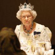 Sie wollen den Royals in die Suppe spucken? Bewerben Sie sich jetzt! (Foto)