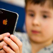 iPhones mit angeschlagenen Akkus können in Schonmodus laufen (Foto)