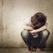 Vater soll Sohn fast 600 Mal missbraucht haben (Foto)