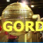 El Gordo ist die größte Lotterie weltweit.