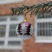 Hunderte Häftlinge dank weihnachtlicher Milde vorzeitig frei (Foto)