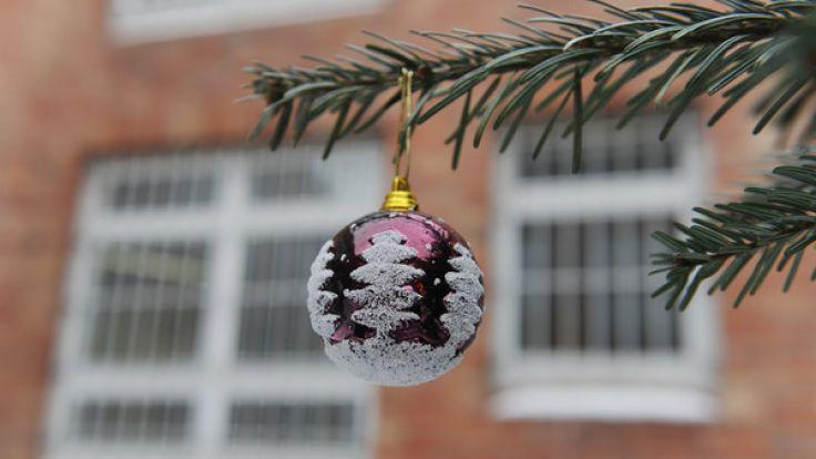 Hunderte Häftlingen wurden kurz vor Weihnachten vorzeitig entlassen. (Foto)