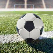 Krebsdrama! Fußball-Jungstar stirbt an Heiligabend (Foto)