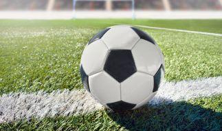 Der portugiesische Fußball-Profi Edu Ferreira erlag seiner Krebserkrankung. (Foto)