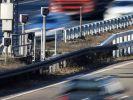 Wegen eines nicht richtig ausgeschilderten Tempolimits waren im vergangenen Jahr hunderttausende Autofahrer auf der A3 fälschlicherweise geblitzt und mit Bußgeldern belegt worden. (Foto)