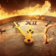 Die Bibel sagt den Weltuntergang voraus - noch 2018 (Foto)