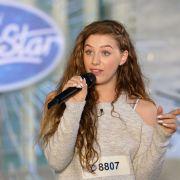 Ist dieses YouTube-Girlie Deutschlands nächster Superstar 2018? (Foto)
