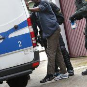 Studie erklärt: Darum werden Flüchtlinge kriminell (Foto)