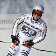 Marcel Hirscher holt 50. Weltcup-Sieg! DSV-Team patzt (Foto)