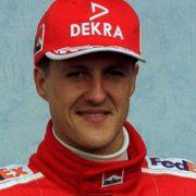 Am 3. Januar ist Michael Schumacher 49 Jahre alt geworden.