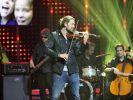 """Bei """"Die ultimative Chart Show - Die erfolgreichsten Rockballaden aller Zeiten!"""" ist auch Star-Geiger David Garrett zu Gast. (Foto)"""