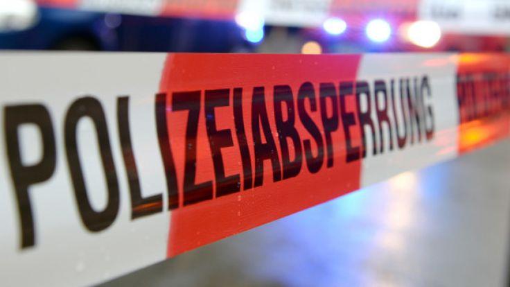 Zu einem tragischen Verkehrsunfall kam es am frühen Donnerstagabend auf dem Haarberg.