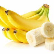 Bananen vergiftet! DIESE Marken enthalten Pestizide (Foto)