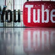 So schaffte es Marcel Althaus zum YouTube-Star (Foto)