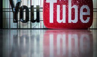 MarcelScorpion gehört auf der Video-Plattform YouTube zu den Stars. (Symbolbild) (Foto)