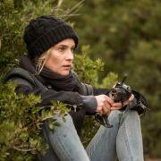 """Golden Globe für Drama um Polizeiwillkür - """"Aus dem Nichts"""" geehrt (Foto)"""