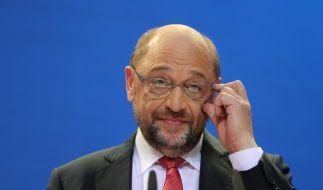 Die SPD verliert immer weiter in der Gunst der Wähler. (Foto)