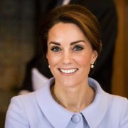 DAS steht Herzogin Kate im neuen Lebensjahr bevor (Foto)