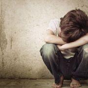 HIV-positiver Sportlehrer missbrauchte 42 Schüler (Foto)