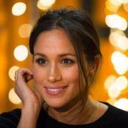 Prinz Harrys Verlobte im englischen TV fies beleidigt (Foto)
