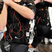 Zu gefährlich? Diese Risiken drohen bei dem Fitnesstraining (Foto)