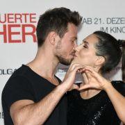 Kommt jetzt das Bachelor-Baby mit Clea-Lacy Juhn? (Foto)