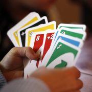 Haben Sie Uno auch jahrelang falsch gespielt? (Foto)