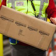 Amazon schafft Gratis-Lieferungen ab - Das zahlen SIE jetzt (Foto)